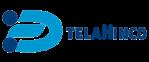 Cómo Sálvame y Telecinco manipulan alespectador